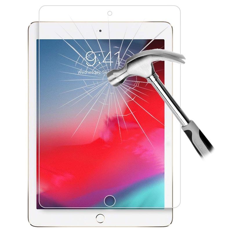 Devia High Transparent Screen Protector iPad mini (2019) & iPad mini 4 clear Planšetes aksesuāri