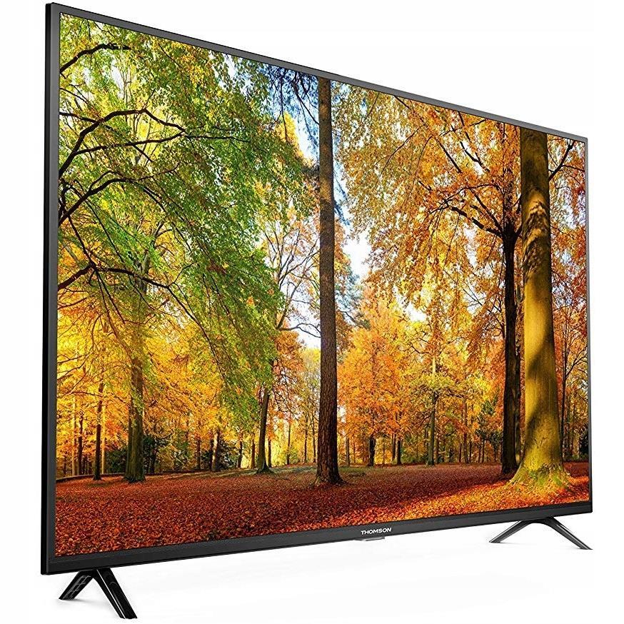 TV LED 32 32HD3301 LED Televizors