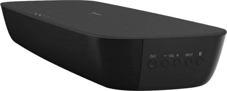 Soundbar Panasonic SC-HTB250EGK SC-HTB250EGK mājas kinozāle