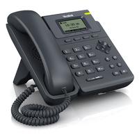 Yealink VoIP Telephone  T19P - 1xSIP IP telefonija