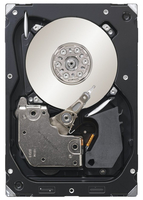 SEAGATE server HDD Cheetah 15K.7 300GB HDD 15000rpm cietais disks