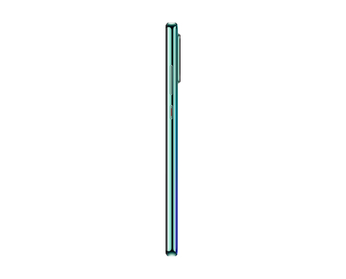 Huawei P30 6GB/128GB Aurora Mobilais Telefons
