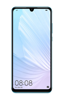 Huawei P30 lite New Edition 256GB Android breathing crystal Mobilais Telefons