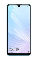 Huawei P30 lite New Edition Breathing Crystal Mobilais Telefons