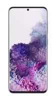 Samsung Galaxy S20 128GB 5G Cosmic Gray Mobilais Telefons