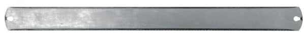 Vorel Brzeszczot do pily katowej do metalu 550mm 29100