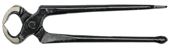 GRANDE FINALE Pampas czarny - majtki dla samca rozmiar 4 [PA1/4] 41200