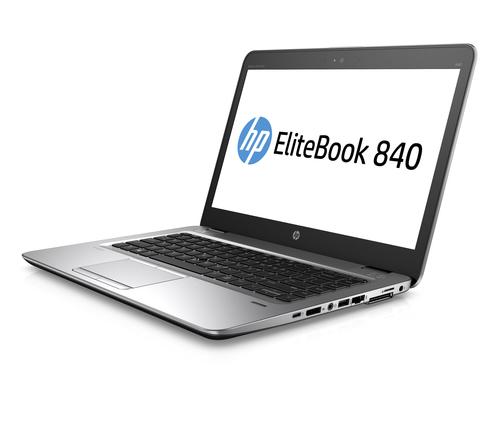 HP 840 G3 14
