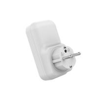 Ezviz Smart Plug T31