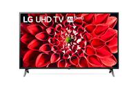 LG 55UN71003LB 55 (139cm) 4K Ultra HD TV LED Televizors