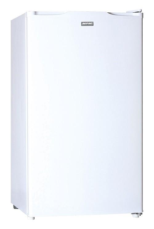 MPM 80-ZS-06 Vertikālā Saldētava