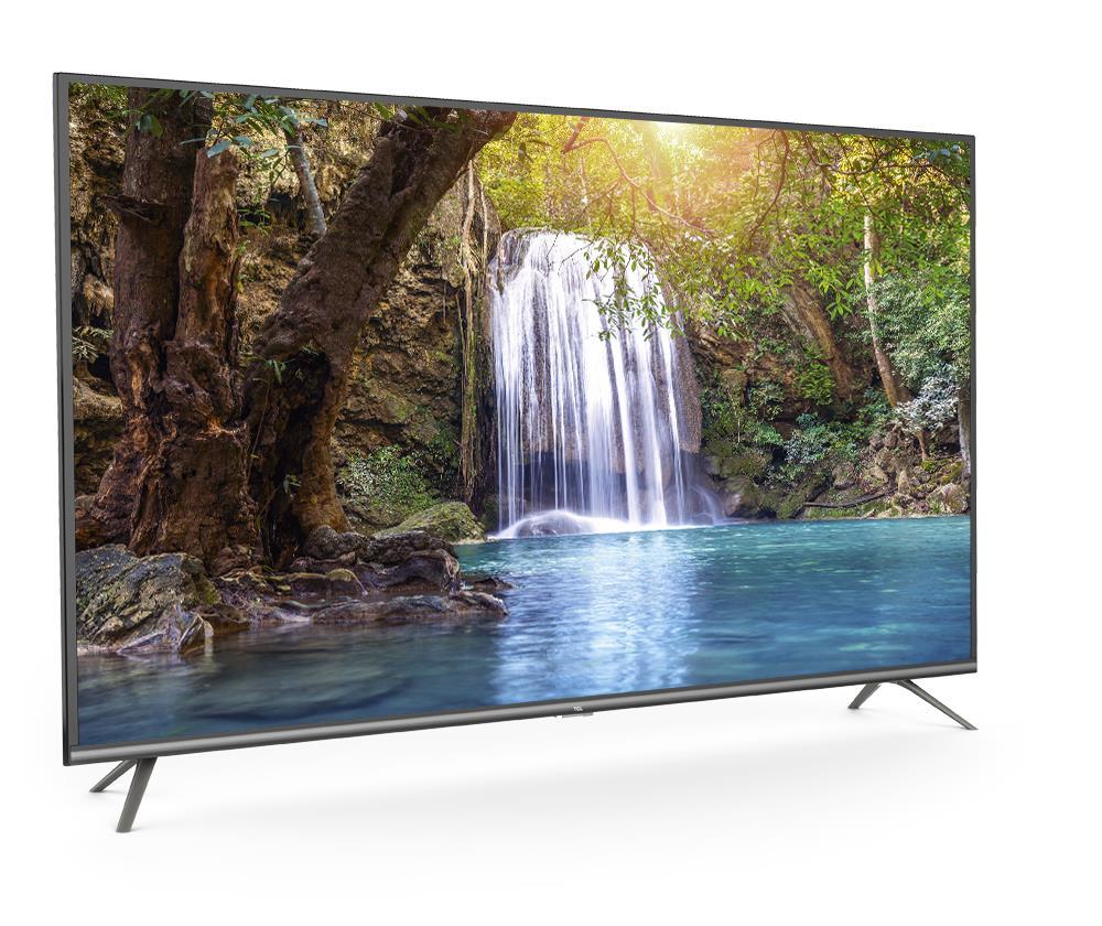 TCL 43EP640 LED Televizors