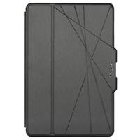Targus Click-In sleeve, tablet sleeve(black, Samsung Galaxy Tab S5e) planšetdatora soma