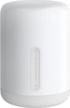 Xiaomi Bedside Lamp 2 Smart Light RGB MiHome MUE4093GL 400 lm, 25000 h, LED lamp apgaismes ķermenis