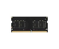 Lexar 16 GB, DDR4, 2666 MHz, Notebook, Registered No, ECC No 843367121120 operatīvā atmiņa