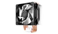 Cooler Master Hyper H411R CPU Kuhler for AMD and Intel procesora dzesētājs, ventilators
