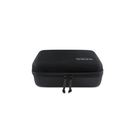 GOPRO soma kamerai Sporta kameru aksesuāri