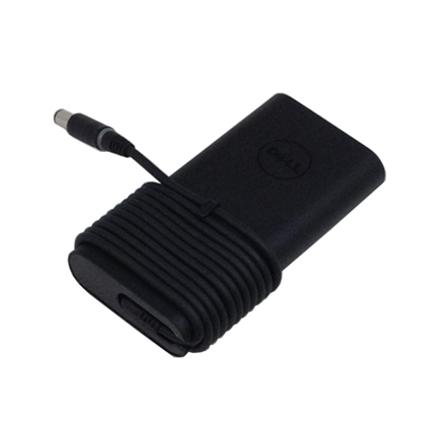 Dell Slim Power Adapter 90W aksesuārs portatīvajiem datoriem