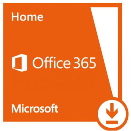 MICROSOFT OFFICE 365 HOME PREMIUM ESD