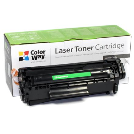 ColorWay toner cartridge (Econom) for HP Q2612A (12A); Canon 703/FX9/FX10 kārtridžs
