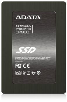 ADATA SP900 256GB SSD 2,5i SATA III SSD disks