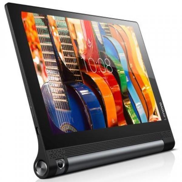Lenovo Yoga Tab 3 850L ZA0A0018DE 4G/LTE 16GB Android 5.1 Planšetdators