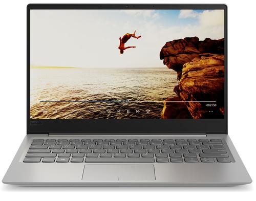 """Lenovo IdeaPad 320S-13IKB 13""""FHD/i5-8250U/8GB/256GB SSD(M2)/Win10 Portatīvais dators"""