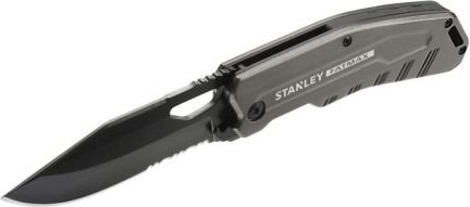 Stanley Folding knife Fatmax (FMHT0-10312)