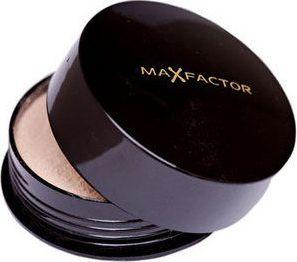 MAX FACTOR Translucent loose powder 15g
