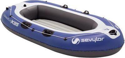 Sevylor Ponton Caravelle KK85 (054-L0000-2000009551-20) 054-L0000-2000009551-20