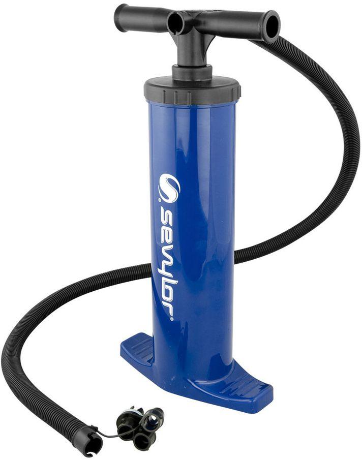 SEVYLOR Pompka Dual Action Hand Pump RB2500G (054-L0000-2000019887-145) 054-L0000-2000019887-145