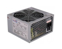 Netzteil LC-Power 420W LC420A V2.3 (80+) Barošanas bloks, PSU