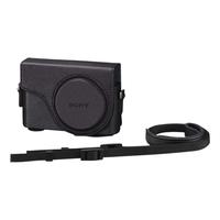 Bag Sony LCJ-WDB soma foto, video aksesuāriem
