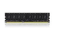 Team Group Elite, DDR4, 8 GB,2400MHz, CL16 (TED48G2400C1601) operatīvā atmiņa