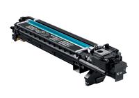 Imaging Unit Konica Minolta IUP-14K | 30000 pages | Black | Bizhub C25 C35 C35P biroja tehnikas aksesuāri
