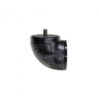 Velbon Angle Adapter 4
