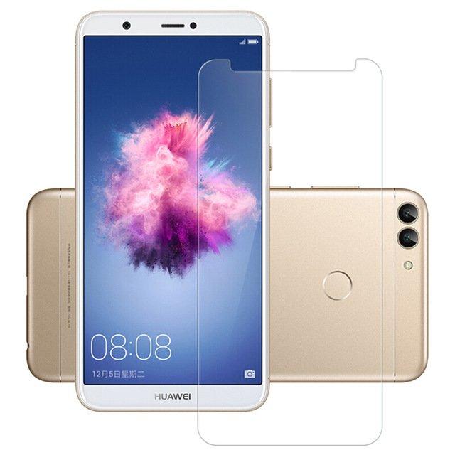 Tempered Glass Premium 9H Aizsargstikls Samsung A405 Galaxy A40 aizsardzība ekrānam mobilajiem telefoniem
