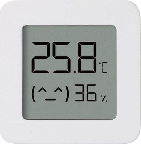 Xiaomi MI 2 Temperature and Humidity Sensor