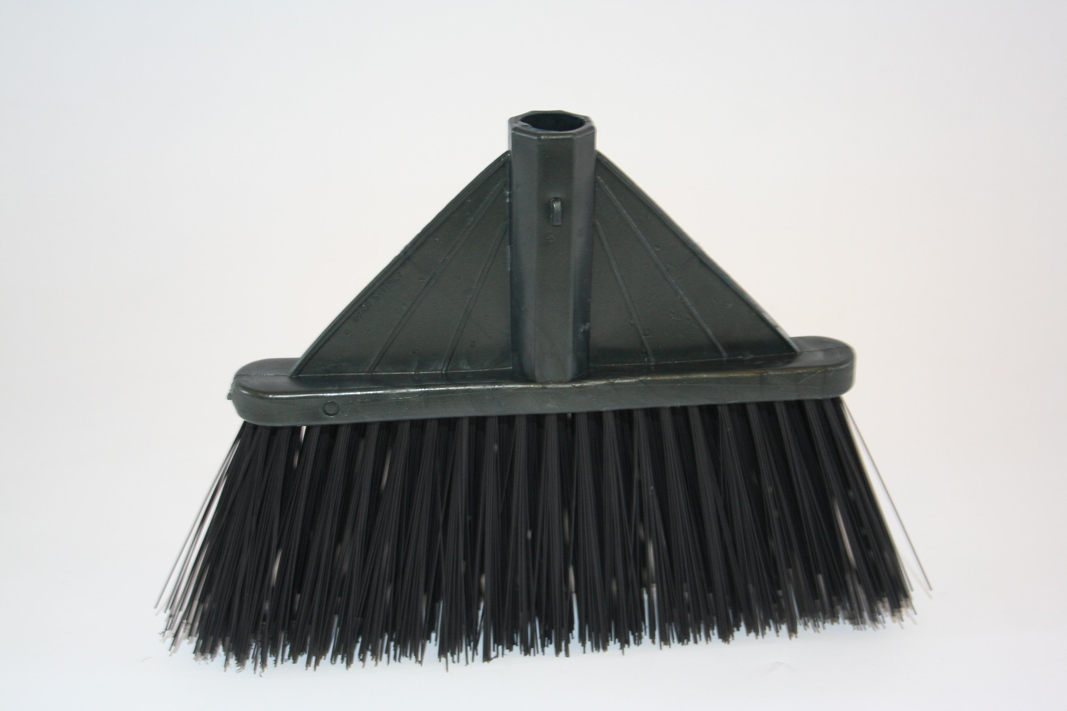 Asfalta slota Europea Black bez kāta (12)
