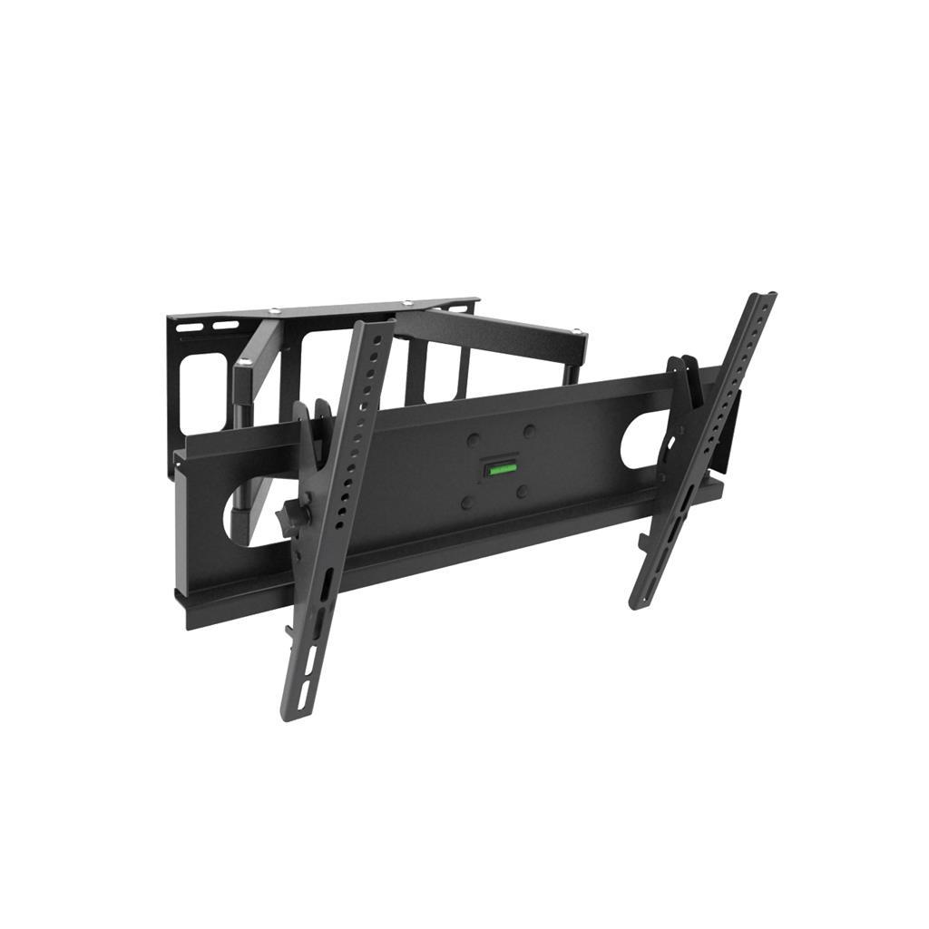 ART Holder AR-52 60kg for LCD/ LED / Plasma  30-70'' adj. vertical/horizontal TV aksesuāri