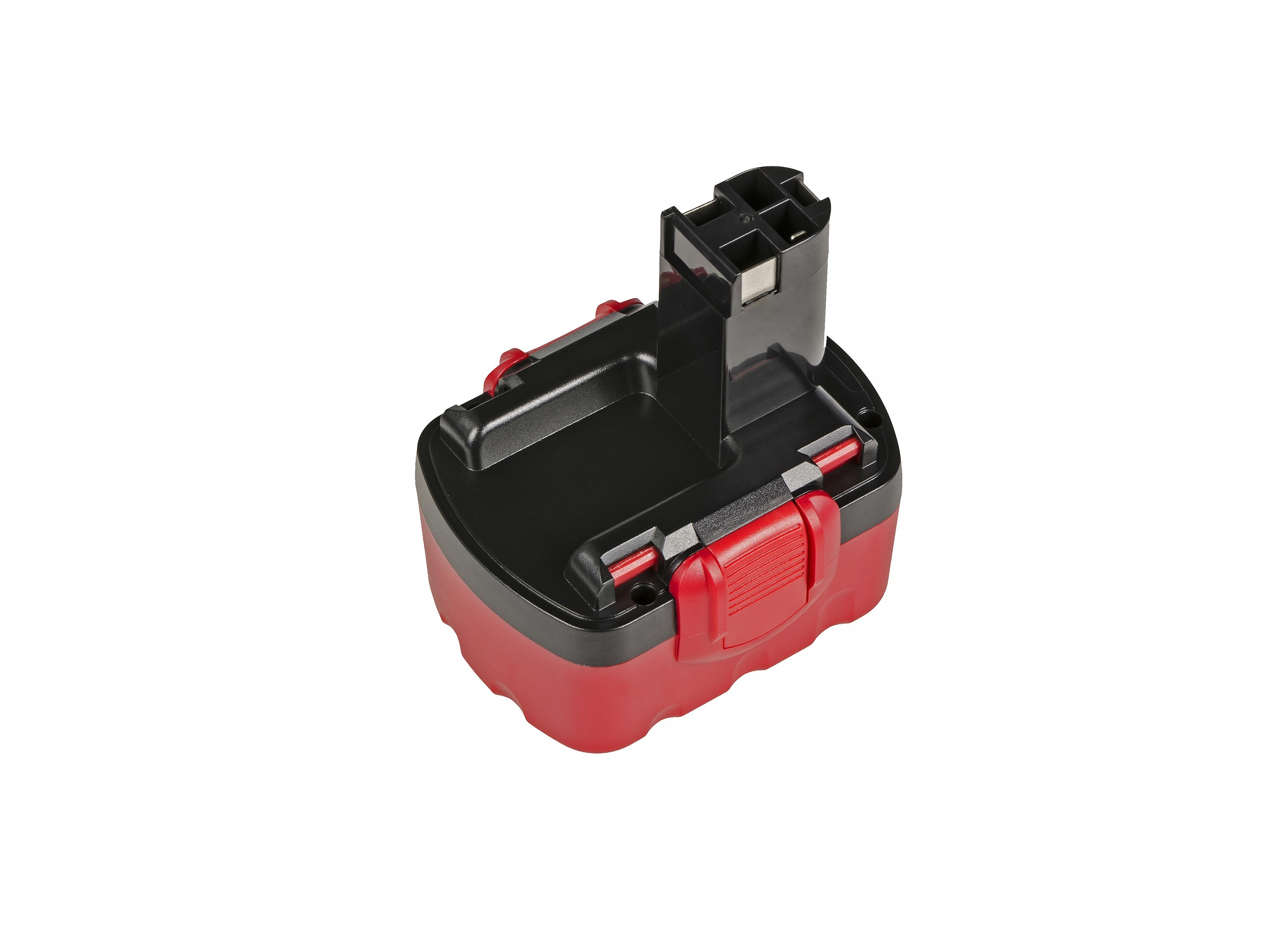 Green Cell Power Tool Battery for BOSCH GSR PSR