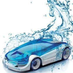 Kemis Water car Rotaļu auto un modeļi