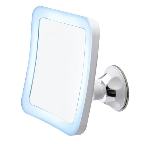 Camry CR 2169 Spogulis
