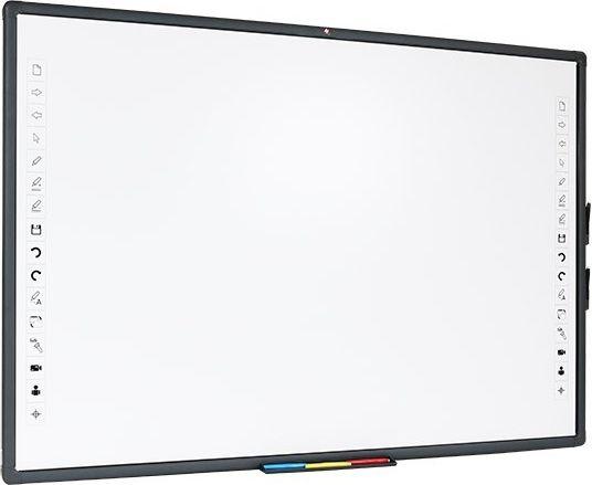 TT-BOARD 90 PRO Interactive Whiteboard