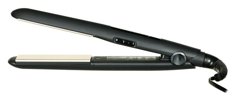 Remington S1510 Matu taisnotājs