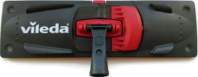 Vileda Ultraspeed Mini mop handle 129619 VILEDA PROFESSIONAL