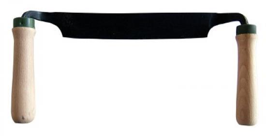 MEGA Balku mizotajs-slimests 30cm asm. 20cm Elektroinstruments