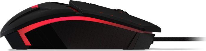 Acer Nitro Gaming Mouse - NP.MCE11.00G Datora pele