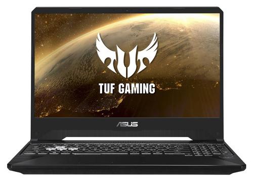 ASUS TUF Gaming FX505DU-AL079 15