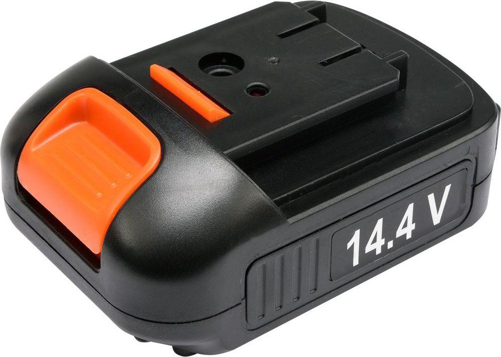 5906083000584 STHOR Battery 14,4V 1,3Ah Li-Ion up to 79892 (78986) STHOR